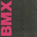 BMX Rozel Point Front