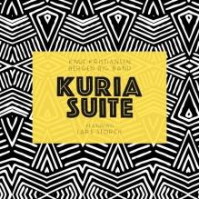 kuria_suite-36502422-frntl