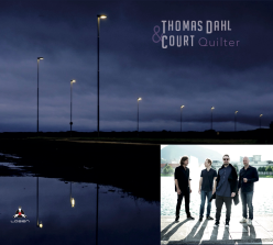 Thomas Dahl & Court Quilter front-m Band